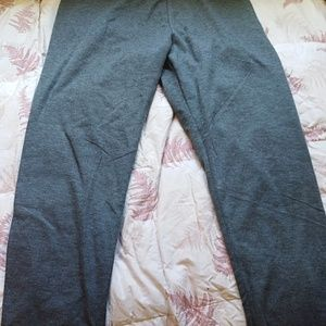 Faded Glory leggings